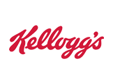 Kellogg NA Co.