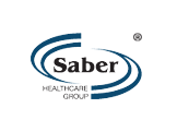 Saber Healthcare Group