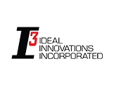 Ideal Innovations Inc